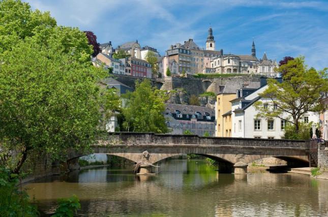 Luxbazar - Le n 1 de la petite annonce au Luxembourg